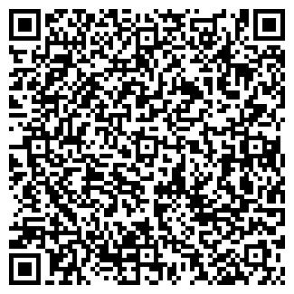 QR-код с контактной информацией организации ДИСКАУНТ ПТП