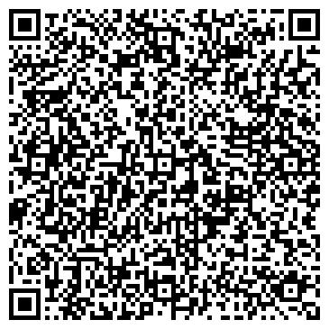 QR-код с контактной информацией организации ОМАС ТАМОЖЕННЫЙ СКЛАД ВРЕМЕННОГО ХРАНЕНИЯ