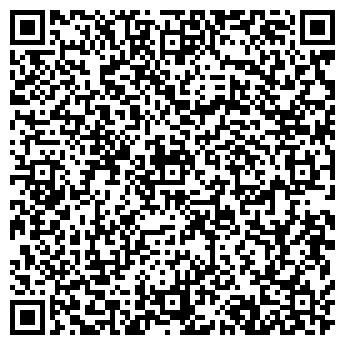 QR-код с контактной информацией организации ЦЕНТРКОМПЛЕКТМОНТАЖ