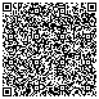 QR-код с контактной информацией организации КРАН-РЕМОНТ СПЕЦИАЛИЗИРОВАННОЕ ПРЕДПРИЯТИЕ ПО КРАНАМ