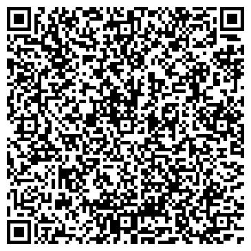 QR-код с контактной информацией организации НЕЗАВИСИМАЯ ЭКСПЕРТНАЯ ОЦЕНКА