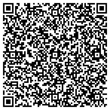 QR-код с контактной информацией организации ОМСКАЯ ЛАБОРАТОРИЯ СУДЕБННОЙ ЭКСПЕРТИЗЫ МЮ РФ