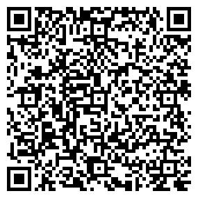 QR-код с контактной информацией организации ОМЭКС