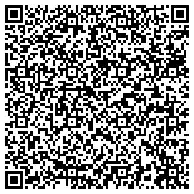 QR-код с контактной информацией организации СИБИРСКИЙ РЕГИОНАЛЬНЫЙ ЦЕНТР ЦЕНООБРАЗОВАНИЯ В СТРОИТЕЛЬСТВЕ