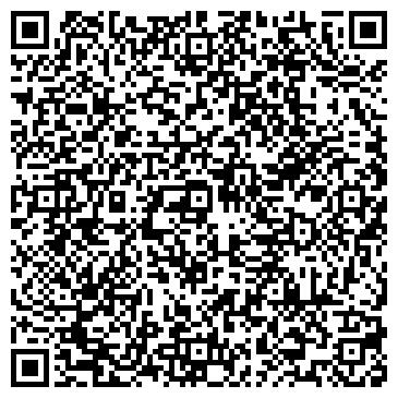 QR-код с контактной информацией организации СОВЕРШЕННО СЕКРЕТНО ЭКСПЕРТНОЕ БЮРО