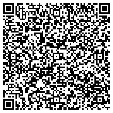 QR-код с контактной информацией организации ФЛАГМАН НЕЗАВИСИМАЯ ЭКСПЕРТИЗА