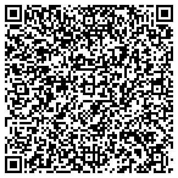 QR-код с контактной информацией организации ЭТАЛОН БЮРО НЕЗАВИСИМОЙ ОЦЕНКИ И ЭКСПЕРТИЗЫ