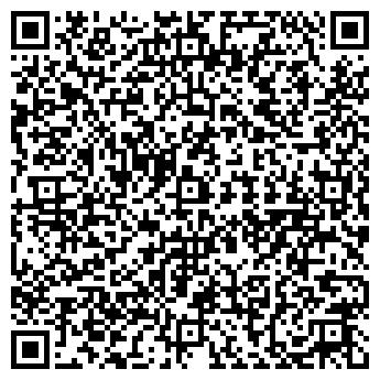 QR-код с контактной информацией организации ЮНИКОН ЭКСПЕРТНОЕ БЮРО