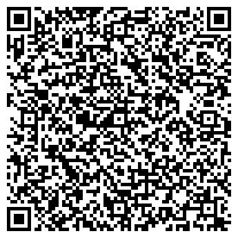 QR-код с контактной информацией организации СПК ЛИПНЯНКА