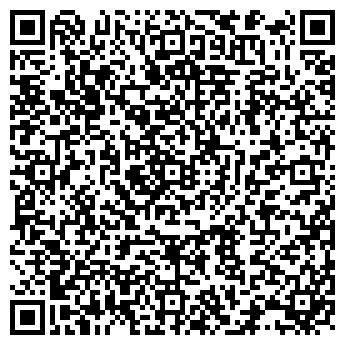 QR-код с контактной информацией организации ОМСКИЙ ЦЕНТР ОЦЕНКИ, ООО