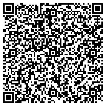 QR-код с контактной информацией организации ЭКСПЕРТНО-ОЦЕНОЧНОЕ АГЕНТСТВО