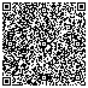 QR-код с контактной информацией организации ГЕМБА СЕРТИФИКАЦИОННЫЙ МЕТОДИЧЕСКИЙ ЦЕНТР