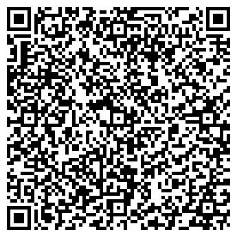 QR-код с контактной информацией организации ИНСАЙДЕР ЮРИДИЧЕСКАЯ ФИРМА