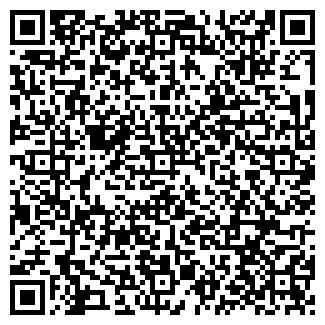 QR-код с контактной информацией организации ОМСКИЙ ЦНИЛ