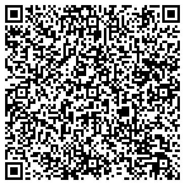 QR-код с контактной информацией организации ОТДЕЛЕНИЕ ЛИЦЕНЗИОННО-РАЗРЕШИТЕЛЬНОЙ РАБОТЫ