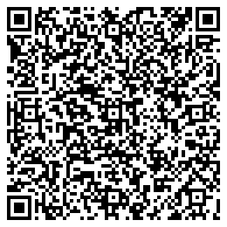 QR-код с контактной информацией организации ТЕВРИЗНЕФТЕГАЗ, ЗАО