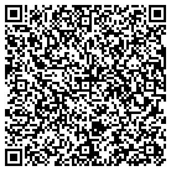 QR-код с контактной информацией организации СПК ТАЛЬМИНОВИЧИ