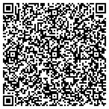 QR-код с контактной информацией организации ФЕРМЕРСКОЕ ХОЗЯЙСТВО ИНАС