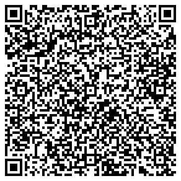 QR-код с контактной информацией организации Дополнительный офис № 5281/0270