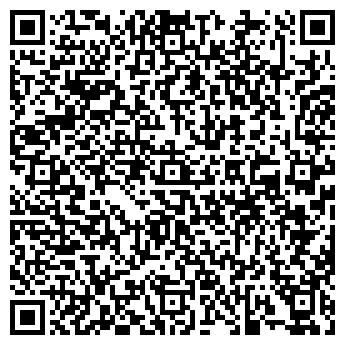 QR-код с контактной информацией организации ЗАВОД КРАХМАЛЬНЫЙ ЛЮБАНСКИЙ