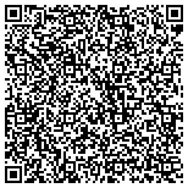 QR-код с контактной информацией организации ПТУ 201 СЕЛЬСКОХОЗЯЙСТВЕННОГО ПРОИЗВОДСТВА ЛЮБАНСКОЕ
