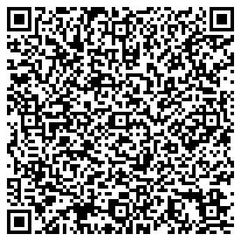 QR-код с контактной информацией организации АГРОЭНЕРГОСЕРВИС ООО