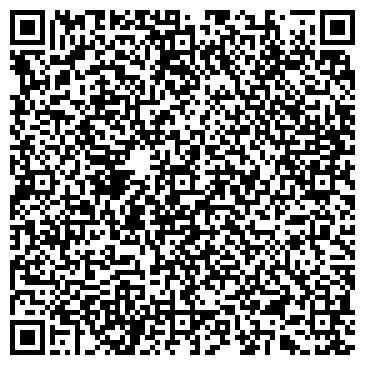 QR-код с контактной информацией организации Дополнительный офис № 5281/0474