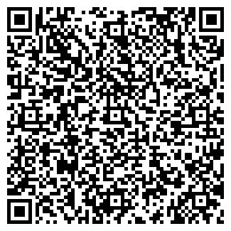 QR-код с контактной информацией организации АКБ ИТ-БАНК