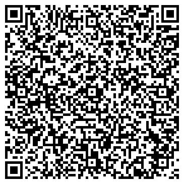QR-код с контактной информацией организации ЗАВОД СЫРОДЕЛЬНЫЙ ЛЮБАНСКИЙ ОАО