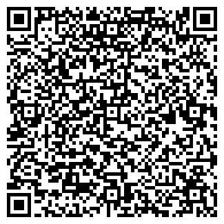 QR-код с контактной информацией организации КООПЗАГОТПРОМ УП