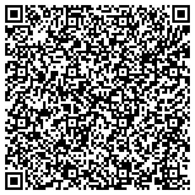 QR-код с контактной информацией организации ГЛАВНОЕ УПРАВЛЕНИЕ ЦЕНТРАЛЬНОГО БАНКА РФ ПО ОМСКОЙ ОБЛАСТИ