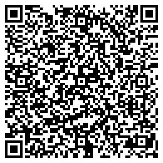 QR-код с контактной информацией организации КБ СТРОЙКРЕДИТ