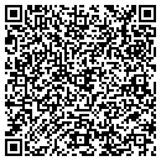 QR-код с контактной информацией организации КИРОВСКОГО АО: