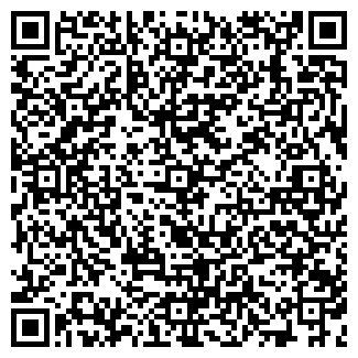 QR-код с контактной информацией организации ЛЕНИНСКОГО АО: