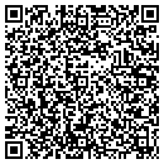 QR-код с контактной информацией организации ПМК 101