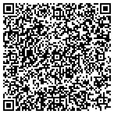 QR-код с контактной информацией организации ПРЕДПРИЯТИЕ МЕЛИОРАТИВНЫХ СИСТЕМ ЛЮБАНСКОЕ УП