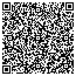 QR-код с контактной информацией организации ПРИМСОЦБАНК