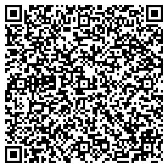 QR-код с контактной информацией организации РАЙАГРОСЕРВИС ЛЮБАНСКИЙ ОАО