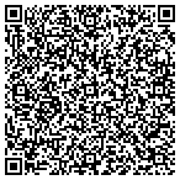 QR-код с контактной информацией организации ОМСКОЕ ОТДЕЛЕНИЕ № 8634