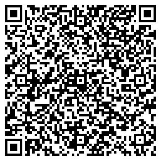 QR-код с контактной информацией организации СИББИЗНЕСБАНК