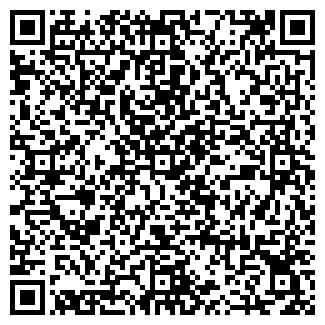 QR-код с контактной информацией организации СИБКУПБАНК