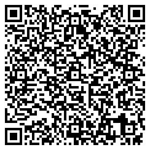 QR-код с контактной информацией организации СИБЭС