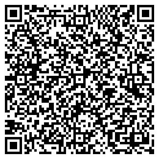 QR-код с контактной информацией организации СКБ БАНК