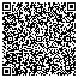 QR-код с контактной информацией организации СПК ОБЧИН