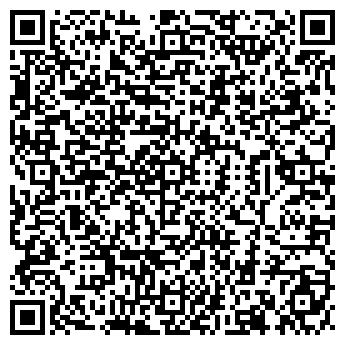 QR-код с контактной информацией организации № 8634/001 ОСБ БАНКОМАТ
