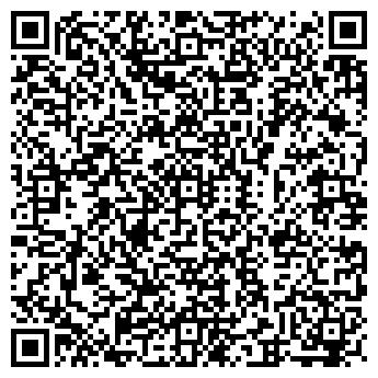 QR-код с контактной информацией организации № 8634/0220 ОСБ БАНКОМАТ