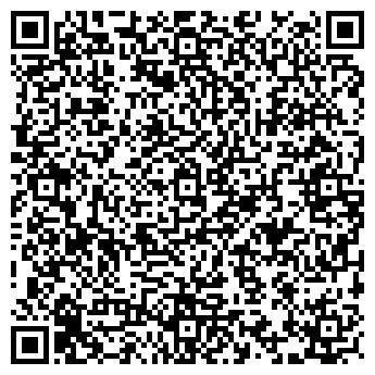 QR-код с контактной информацией организации № 8634/0223 ОСБ БАНКОМАТ