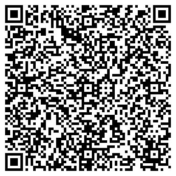QR-код с контактной информацией организации № 8634/0227 ОСБ БАНКОМАТ
