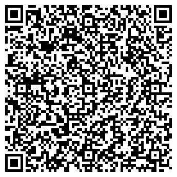 QR-код с контактной информацией организации № 8634/0229 ОСБ БАНКОМАТ