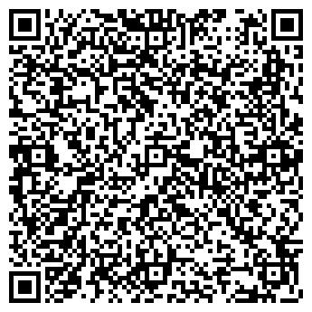 QR-код с контактной информацией организации № 8634/0232 ОСБ БАНКОМАТ
